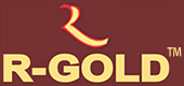 R-Gold Exchange
